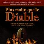 Les Secrets Contenus Dans Ce Livre Peuvent Tout Changer Dans Votre Entreprise...
